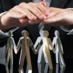 Особенности защиты деловой репутации