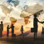 Управление качеством в экономической жизни