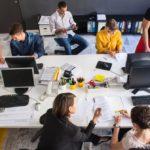 Фирменный стиль компании – основа политики