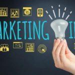 О чем мечтают покупатели, маркетинг или бизнес?