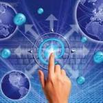 Концепции успеха для интернет-маркетинга