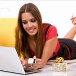 Продвижение интернет-торговли в социальных сетях