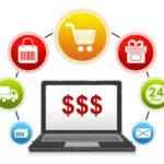 Для чего нужен интернет-магазин?