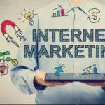 Для чего нужен интернет-маркетинг?