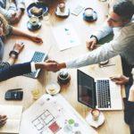 Важность маркетинга в бизнесе