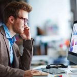 Как получить максимальную выгоду от естественной выдачи и успешно продвинуть свой сайт в интернете?