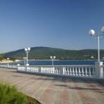 Путешествие к Черному морю