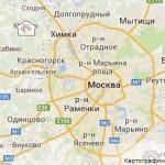 Преимущества приобретения земельного участка в Домодедовском районе Московской области