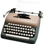 О контенте для наполнения сайта расскажут на форуме об интернет технологиях