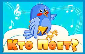 kto-poet