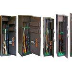 Почему мы выбираем интернет-магазин сейфов SAFEBURG?
