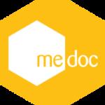 «M.E.Doc» от компании Лопань