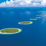 Немного о Мальдивах