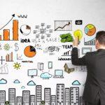 Аудитория и Ресурсы: Важные постулаты маркетинга