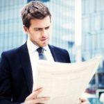 Маркетинг: Азы для бизнесменов