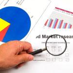Маркетинговые исследования путем онлайн-анкетирования для успешного продвижения бизнеса