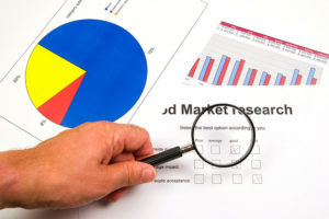 market-research-720-jpgmarketingovye-issledovaniya