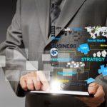 Маркетинговая компания в интернете: Что делать чтобы открыть бизнес в сети?