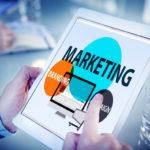 Требования и знания, которыми должен владеть маркетолог в развитии своего бизнеса