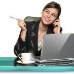 Пять эффективных способов продвижения интернет-магазина