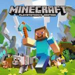 Minecraft – мир приключений