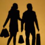 «Тайный покупатель»: независимый маркетинговый анализ.