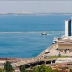 Квартиры на сутки в Одессе: особенности и преимущества