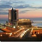 Выбирайте комфорт, надежность и удовольствие с арендой квартир посуточно в Одессе.