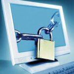 Онлайн хранилища – возможность надежно сохранить личную информацию