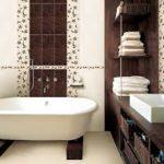 Ремонт ванной комнаты: через тернии к звездам!