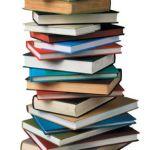 Преимущества покупки книг в интернете