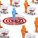 Поведение потребителей на рынке товаров и услуг
