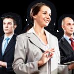 Маркетинговая политика: Что нужно знать предпринимателю?