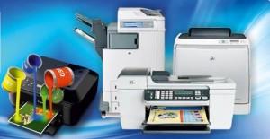 print-lab.kz