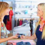 Как стать лучшим Продавцом
