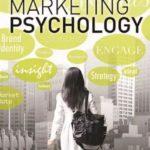 Маркетинговая психология, как инструмент бизнеса