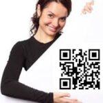 Что такое QR-код, как он появился и зачем нужен