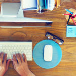 О маркетинге и его новых веяниях по привлечению клиентуры