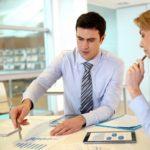 Работа маркетологом и маркетинг как бизнес