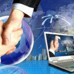 Виды продвижения бизнес через рекламу