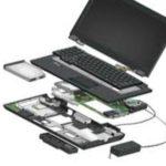 Услуги сервисного центра: ремонт компьютеров Acer, ремонт компьютеров Asus