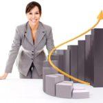 Современные методы маркетинга для роста продаж