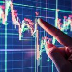 Как торговать опционами?