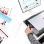 Как просто создать онлайн ресурс и обеспечить его обслуживание?