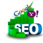 Создание и оптимизация сайта – дело рук профессионалов