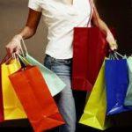 Достоинства покупок в Интернете