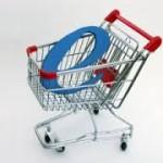 Нужен ли сайт вашему магазину?