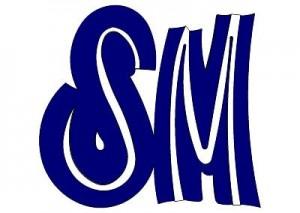 sm-capital