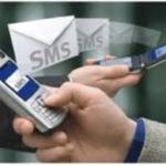 СМС-рассылка как способ заявить о себе