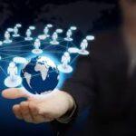 Есть ли польза для бизнеса от социальных сетей?